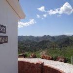 Casa Sarandy - Logeren bij Landgenoten in Spanje