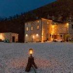 Landgoed La Fenella - Logeren bij Taalgenoten in Italië