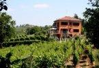 Villa I Due Padroni - Logeren bij Taalgenoten in Italië