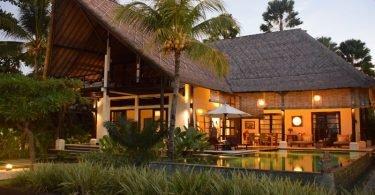 Villa-Indah-Logeren-bij-Landgenoten-op-Bali