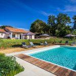 Bijou de Dordogne - Logeren bij Taalgenoten in Frankrijk
