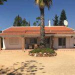 Casa Maria - Logeren bij Landgenoten in de Algarve