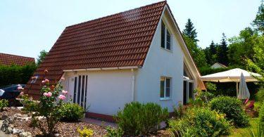 Het Gezelligste Huis in Frankrijk - Logeren bij Taalgenoten