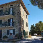 Casa Vacanza Residence Serena - Logeren bij Landgenoten in Italië