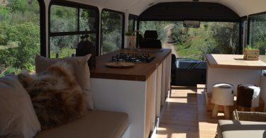 Algarve Olive Tree Lodge - Logeren bij Landgenoten in Portugal