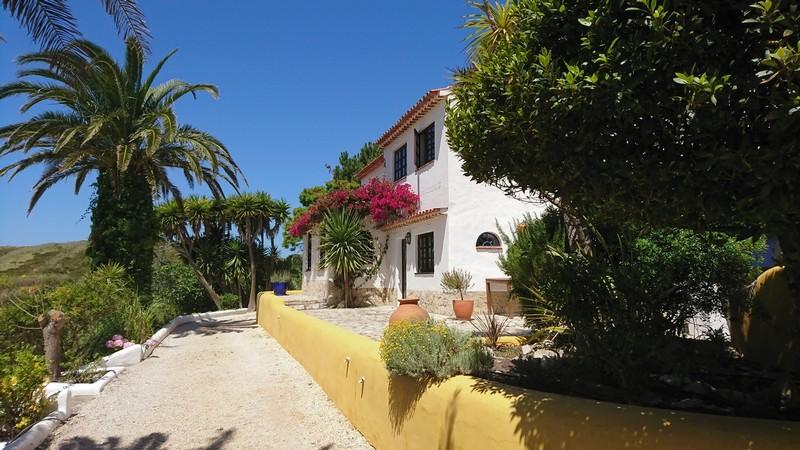 Casa Boavista - Logeren bij Landgenoten in Portugal