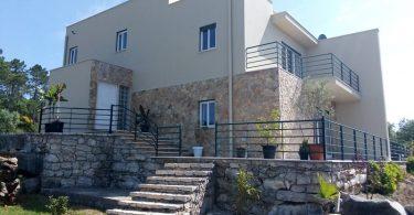 Casa Gemeos - Logeren bij Landgenoten in Portugal