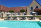La Douce Dordogne - Logeren bij Taalgenoten in Frankrijk