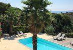 Villa Azur - Logeren bij Landgenoten in Frankrijk