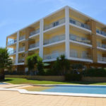 Appartement Praia da Rocha - Vila Arade