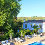 B&B en Rural Hotel El Molino Santisteban - Logeren Bij Taalgenoten in Spanje
