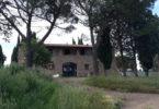 Casa Signano - Logeren bij Landgenoten in Italië (Umbrië)