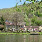 Auberge Chez Soi - Logeren bij Landgenoten in Frankrijk