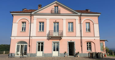 Villa Pumila B&B - Logeren bij Landgenoten in Italië