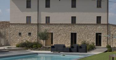 Casa Dionisio - Logeren bij Landgenoten in Italië
