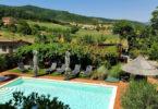 Casa d'Oro - Logeren bij Landgenoten in Italië