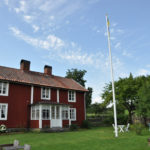 EMventure - Verblijven bij Landgenoten in Zweden