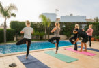 Flow in Nature - Meditatie en Yoga Retreats in de Algarve