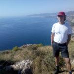 Niko von Soldenhoff - Tejeda Travel
