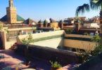 Riad Dar Sbihi - Logeren bij Landgenoten in Marokko
