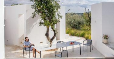 Casa Luum - Logeren bij Landgenoten in Portugal