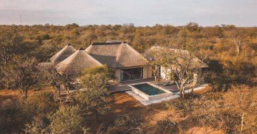 Lowveld Escape - Villa Muningi - Logeren bij Landgenoten in Zuid-Afrika