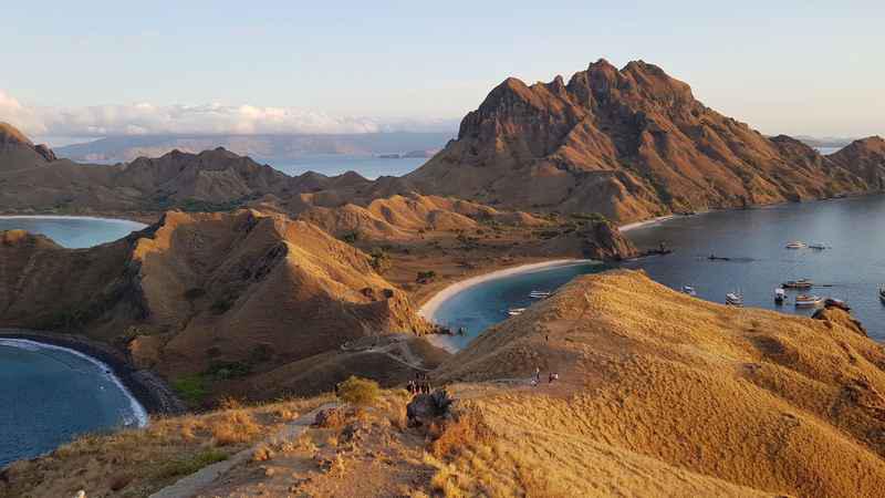 Reis Met Mij - Nederlandstalige Begeleide Reizen in Nepal, Myanmar, Indonesië, Bhutan en India