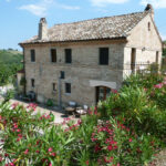 Casa Cormar - Logeren bij Landgenoten in Italië