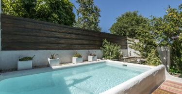 Casa da Praia Algarve - Logeren bij Landgenoten in Portugal