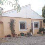 Casa Enrique - Logeren bij Taalgenoten in Spanje