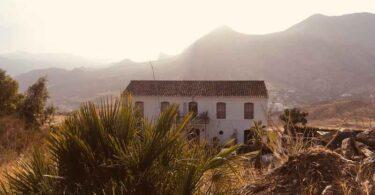 B&B La Sorpresa - Logeren bij Landgenoten in Spanje