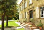 Maison Olleris - Logeren bij Landgenoten in Frankrijk