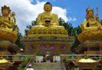 Nepal Inside Out -Op Maat Gemaakte Reizen in Nepal