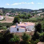 Casa das Pintassilgas - Logeren bij Landgenoten in Portugal