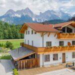 Gästehaus Osterthor - Logeren bij Landgenoten in Oostenrijk