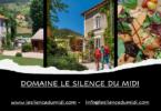 Le Silence du Midi