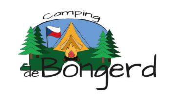 Camping de Bongerd - Logeren bij Taalgenoten in Tsjechie