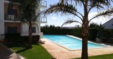 Casa Palmeira - Logeren bij Landgenoten in Portugal