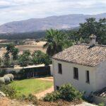 El Almendrillo - Logeren bij Landgenoten in Spanje