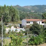 Glamping Quinta do Cascalhal - Logeren bij Taalgenoten in Portugal