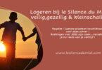 Le Silence du Midi - Logeren bij Landgenoten in Frankrijk