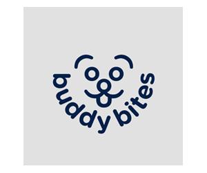 buddybiteslogo.png