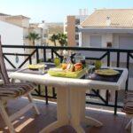 Casa-M - Logeren bij Landgenoten in de Algarve