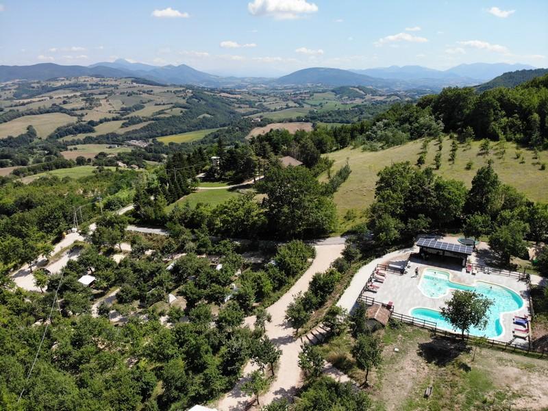 Casa Tartufo - Logeren bij Taalgenoten in Italië