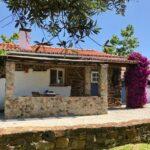 Casa Luna - Logeren bij Landgenoten in Portugal